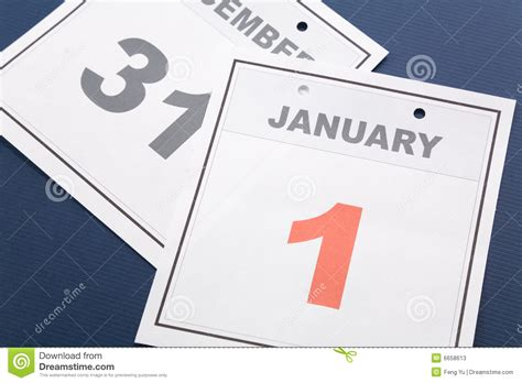 Do You Capitalize Calendar Should New Year Be Capitalized 28 Images Should Merry