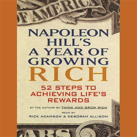 napoleon bonaparte biography audiobook download napoleon hill s a year of growing rich abridged