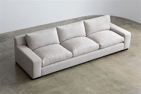 Montauk Sofa Prices 187 Montauk Sofa Prices Y Sofas Made In