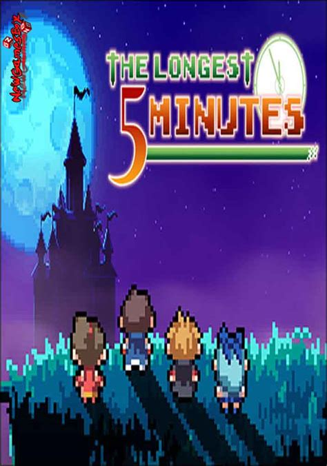 download mp3 new five minutes the longest five minutes free download pc game setup