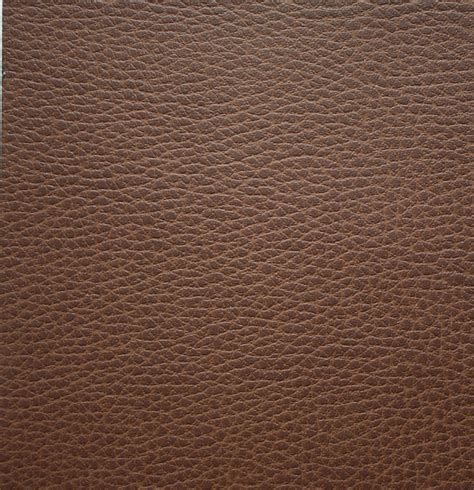 The Leather 2048x1536px 985800 leather 495 64 kb 08 09 2015 by