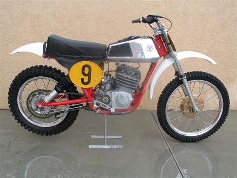 čz 400 Centerport 1976 Motocross Pinterest