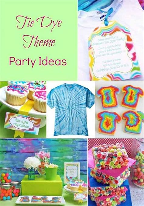 summer birthday party themes homemade summer birthday party themes homes com