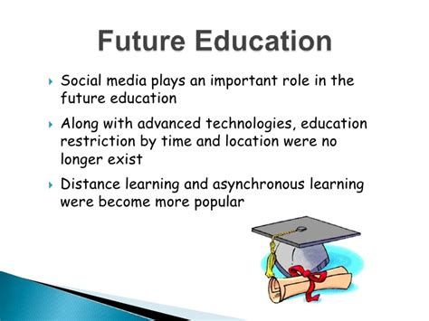 Essay About Future Technology by Future Of Technology In Education Essay Eyeofthedaygdc