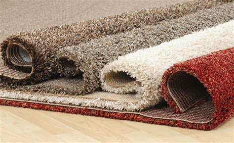 rug cleaning company carpet cleaning st louis floor cleaning services st louis