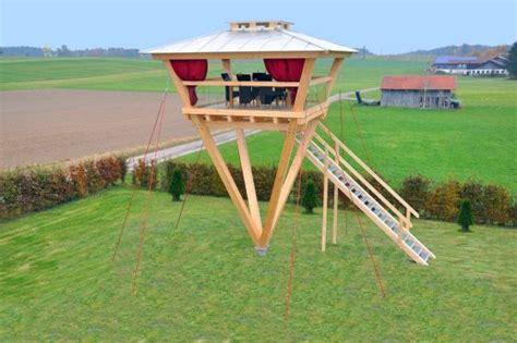 terrasse 1 meter hoch hoch terrassen stand der zimmerei singhammer beyharting