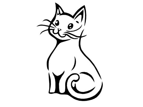 cat silhouette tattoo cat tattoos designs ideas and meaning tattoos for you