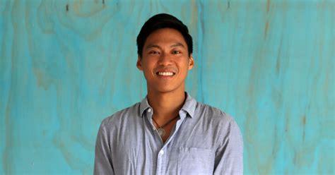 william wong yoga  wong   flow artists podcast