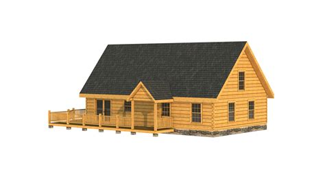 gibson plans information southland log homes