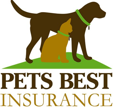 petsmart insurance us pet insurance founder reflects on 30th anniversary of pet insurance industry