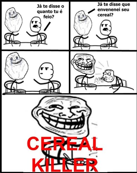 Guy Eating Cereal Meme - pin best of cereal guy meme face on pinterest