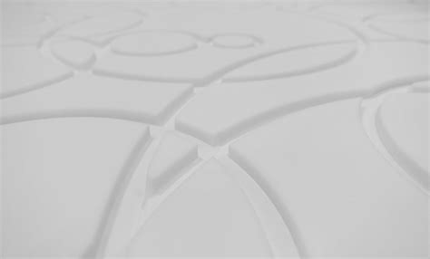 corian hinterleuchtet starbank news archives starbank panel products