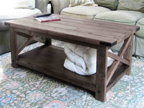 33 diy living room furniture projects you will want to take diy pallet furniture ideas for living room pallet design
