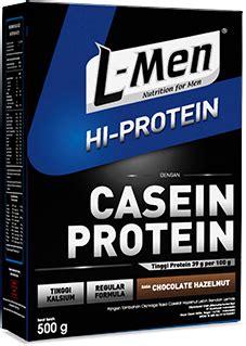 L Hi Protein l hi protein casein l