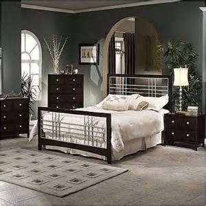 master bedroom paint special paint colors for master bedroom for the home pinterest
