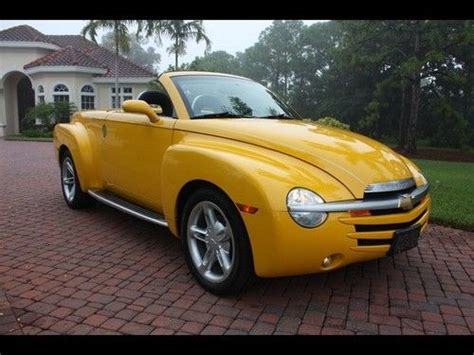 free auto repair manuals 2004 chevrolet ssr transmission control service manual manual cars for sale 2004 chevrolet ssr parking system 2004 corvette owners
