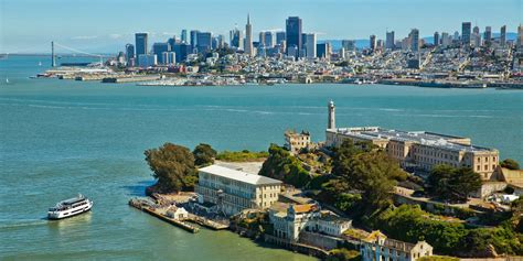 California Records California Tourism Record Breaking Year Hornblower