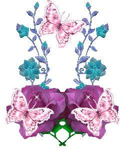 gif animate fiori gratis gif animate gratis categoria natura i fiori auto design tech