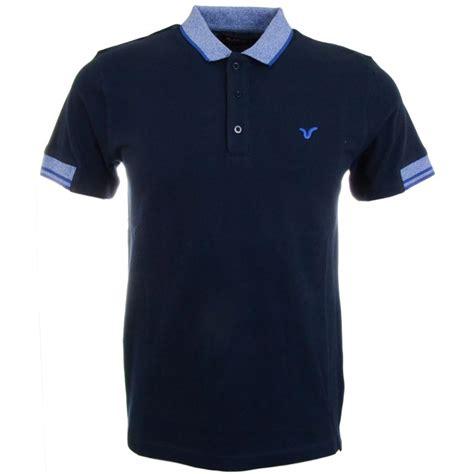 Gw 135 Polo Dress G voi pique dress blue navy polo voi from