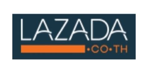 lazada thailand promo code  top offers oct