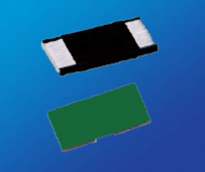 metal element current sense resistor resistor metal element current sense smt