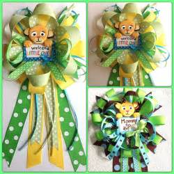 lion king baby shower ideas 15 ways to hold a legendary baby shower babywiseguides com