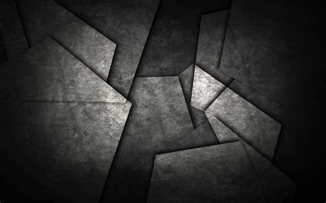 adidas abstrack hitam image wallpapers wallpaper cave