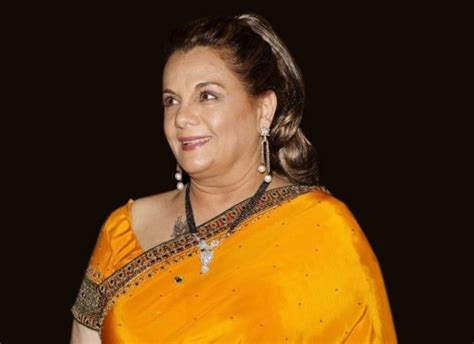 by bollywood hungama news network apr 30 2012 1405 ist death of veteran actress mumtaz was a hoax says her