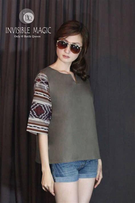 Baju Dress Srr Birdy Dress 1000 Images About Tenun Ikat And Batik On