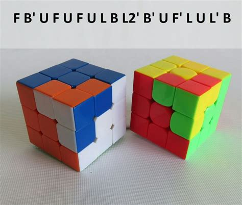Origami Rubix Cube - 25 best ideas about rubiks cube patterns on