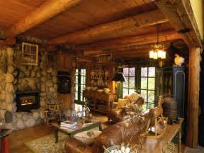 log home interior decorating ideas log cabin interior design ideas log cabin interior photo