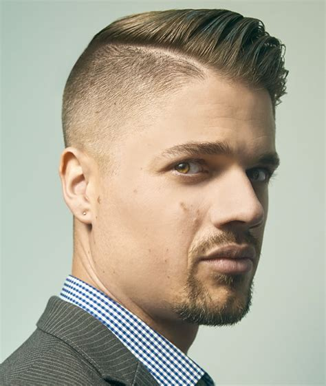 how to draw comb over hair cut the best comb over fade haircuts and how to get them