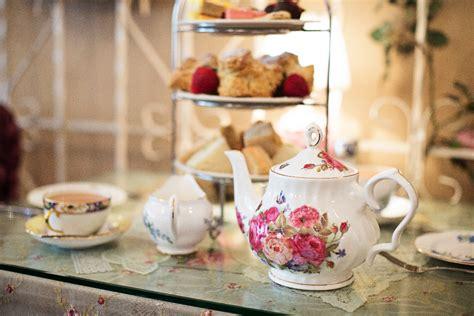 tea roses tea room about us tea room