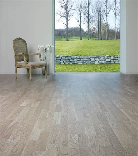 xylo flooring meze blog