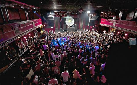 sala apollo o 249 233 couter de la musique en live 224 barcelone