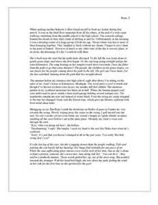Buy Essay Writing by Buy Narrative Essay Custom Narrative Essays At 7 5 P