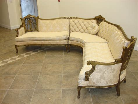 antique loveseat for sale sofa for sale antiques com classifieds