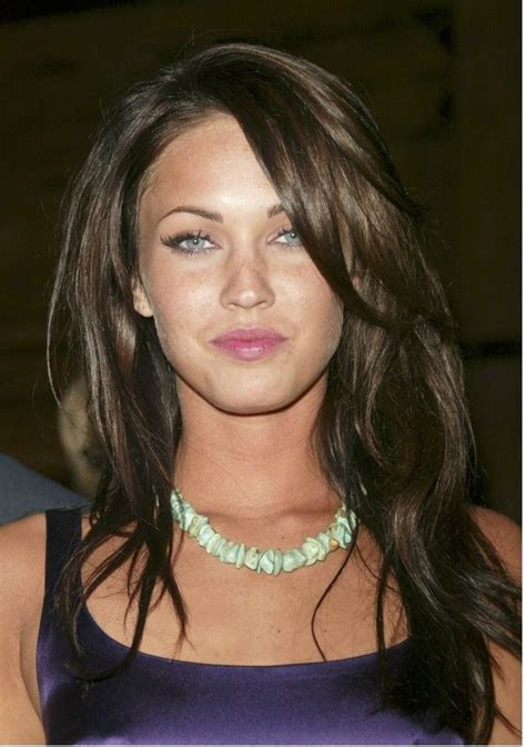 long layered hairstyles 2013 long layered hairstyles 2012 2013 for women