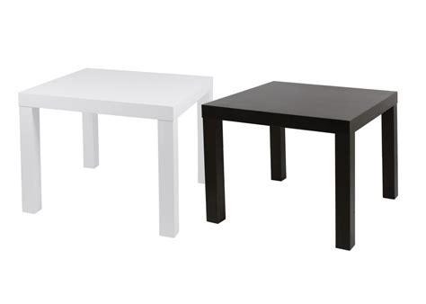 noleggio tavoli noleggio tavoli tavolini laccati