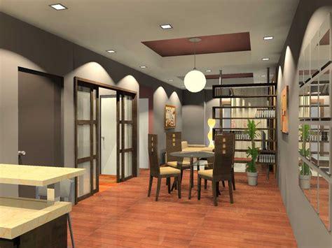 desain interior rumah yuni shara denah new desain interior rumah raffi ahmad