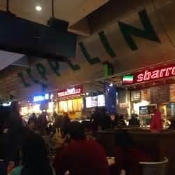 Garden City Ny Food Sol 233 Mex Mexikanisch Roosevelt Field Mall Garden City