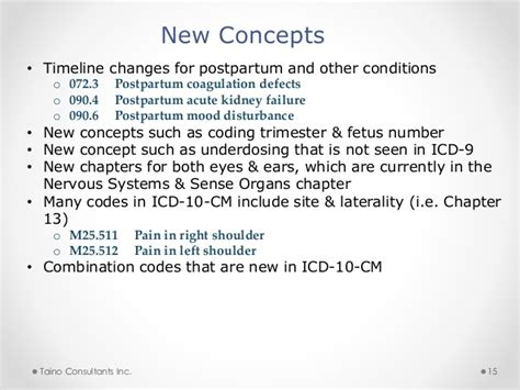 icd 9 code for mood swings icd 10 general presentation