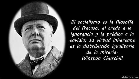 asi es el comunismo de chavez el eco de los pasos as 237 empez 243 la crisis de venezuela taringa