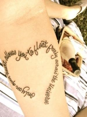 tattooed heart grant 17 best images about tattoos i love on pinterest