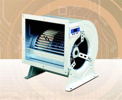air curtain blower kyungjin blower co ltd air curtains blower fan