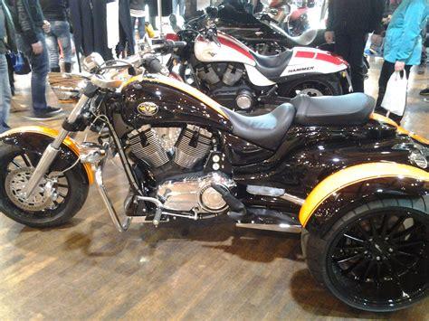 Motorradmesse Neumarkt by M 228 Rz 2015 Omgs