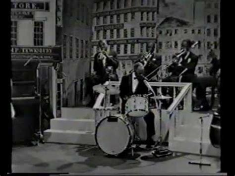 blues for jimmy noone kid ory with alvin alcorn albert louis armstrong oh didn t he ramble doovi