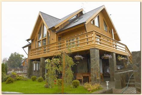 Haus Kaufen Holzhaus by Fertigh 228 User Preis Holzh 228 User Bauen Fertigh 228 User Kaufen
