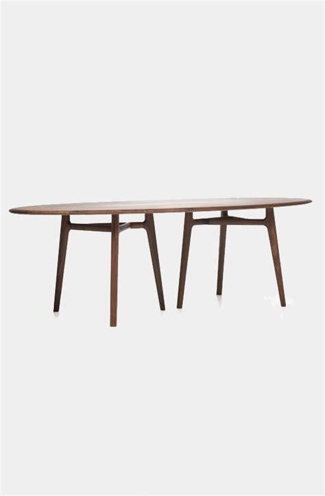 de la espada dining table 216 best dining tables images on