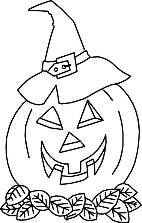 O From Home Coloring Pages by Jackolantern Coloring Pages Coloring Home